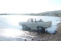 Amphicar1963
