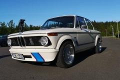 BMW200271Fridrik