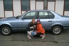 BMW7501991Asgeir