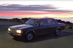 Benz2001980