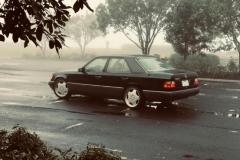 Benz300E91Petur