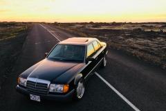 Benz300E91Petur2