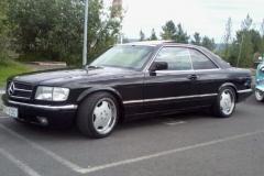 Benz560Kari