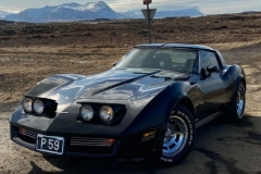ChevyCorvette80Baldvin