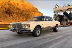 ChryslerLebaron79Matthias