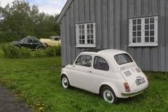 Fiat50069Torfi