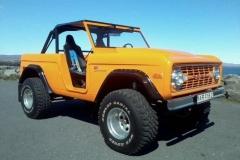 FordBronco66Kari
