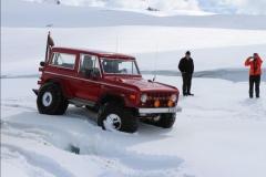 FordBronco73Grimur2
