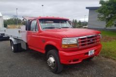 FordF60091Olafur
