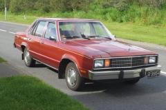 FordFairmont1978Gretar