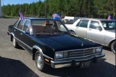 FordFairmont1978Jon