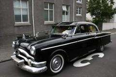 PackardClipper1954