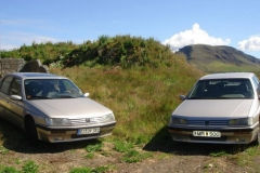 Peugeot605Ivar