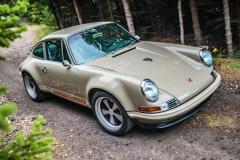 Porsche911Jon