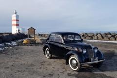 Renault46Sigurjona
