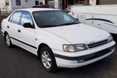 ToyotaCarinaE1993Hinrik