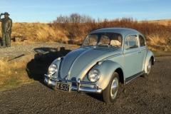 VW12001958Jon