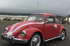 VW13001973Jon