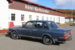 Volvo24087Olafur