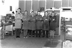 thumbnail_Á-Vittækjavinnustofunni-jun-1962-Medium