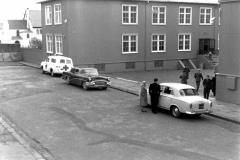 thumbnail_Á-kosningadegi-1960-Medium
