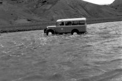 thumbnail_Á-leið-yfir-krossá-jún-1962-Medium