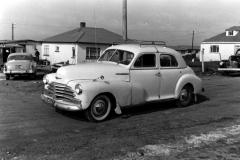 thumbnail_Chervolet-1948-Medium