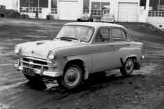 thumbnail_Moskvitch-Bjarna-Kals-1961-Medium