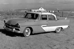 thumbnail_Plymouth-Belvedere-1956-Medium