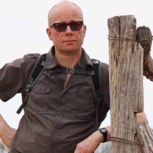 Atli Vilhjálmsson
